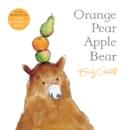 Image for Orange, pear, apple, bear