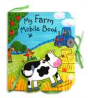 Image for My farm mobile book