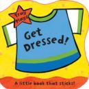 Image for Get dressed!