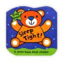 Image for Sleep tight!