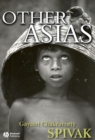 Image for Other Asias