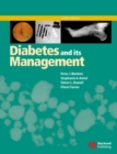 Image for Diabetes and its management