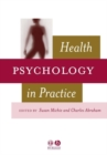 Image for Health psychology in practice