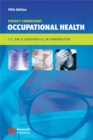 Image for Occupational health