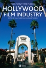 Image for The contemporary Hollywood film industry