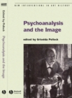 Image for Psychoanalysis and the image
