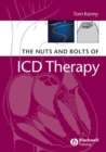 Image for The nuts and bolts of ICD therapy