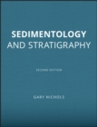 Image for Sedimentology and stratigraphy