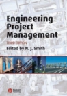Image for Engineering project management