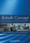 Image for The Bobath concept  : theory and clinical practice in neurological rehabilitation
