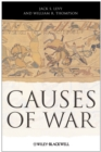 Image for Causes of war