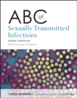 Image for ABC of sexually transmitted infections