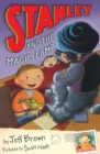 Image for Stanley and the magic lamp