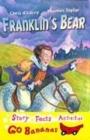 Image for Franklin's bear