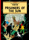Image for Prisoners of the sun
