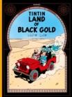 Image for Land of Black Gold