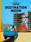 Image for Destination Moon
