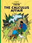 Image for The Calculus Affair