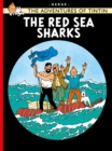 Image for The Red Sea Sharks