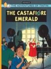 Image for The Castafiore emerald