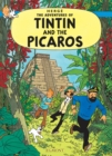 Image for Tintin and the Picaros