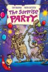 Image for The surprise party