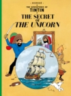 Image for The Secret of the Unicorn