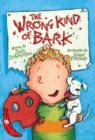 Image for The wrong kind of bark
