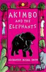 Image for Akimbo and the elephants