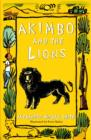 Image for Akimbo and the lions