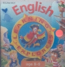 Image for English