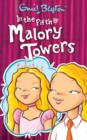 Image for In the fifth at Malory Towers