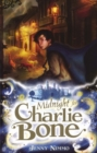 Image for Midnight for Charlie Bone