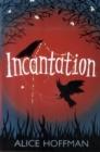 Image for Incantation