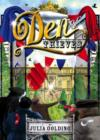 Image for Den of thieves  : the third book from Cat Royal