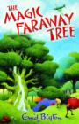 Image for The magic faraway tree