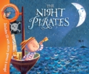 Image for The night pirates