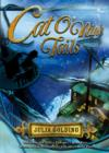 Image for Cat o' nine tails  : Cat at sea