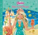 Image for Barbie in the lost pearl