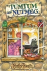 Image for Tumtum and Nutmeg