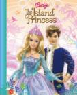 Image for Barbie as the island princess