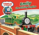 Image for Emily