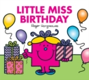 Image for Little Miss Birthday