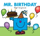 Image for Mr. Birthday