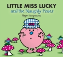 Image for Little Miss Lucky and the naughty pixies