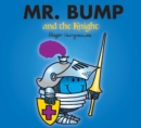 Image for Mr Bump and the knight
