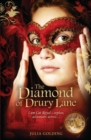 Image for The diamond of Drury Lane  : Cat in London