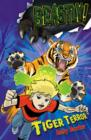 Image for Tiger terror
