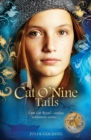 Image for Cat o'nine tails  : cat at sea