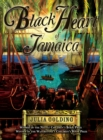 Image for Black heart of Jamaica  : Cat in the Caribbean